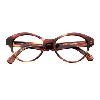 Podium Georgia Eyeglasses